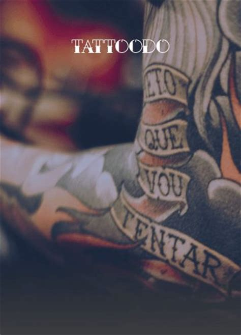 tattoo app for java tattoodo a global social network for tattoo enthusiasts