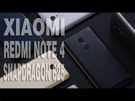 Boneka Intip Xiaomi Redmi 4x xiaomi redmi note 4x indonesia intip spesifikasi dan