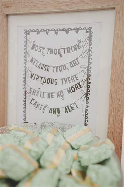 Wedding Quotes Shakespeare by Shakespeare Wedding Details Twelfth Quotes