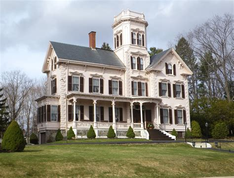 american colonial houses historic american colonial architecture victorian