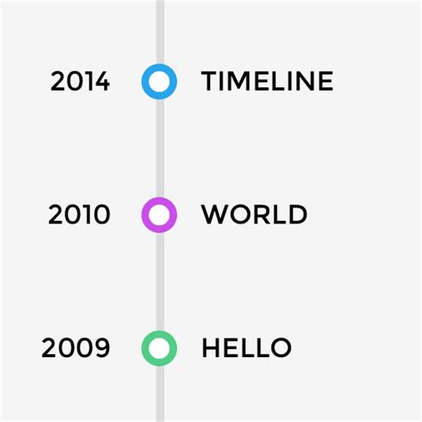 Themify Builder Fittext Addon V1 1 2 themify builder timeline addon plugin v1 1 5