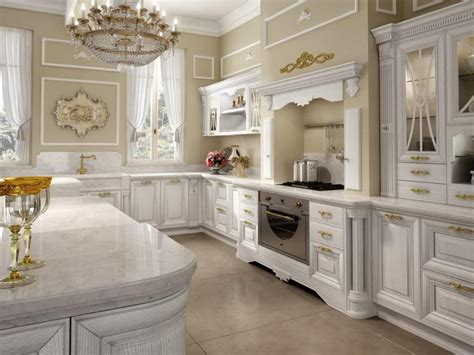 classic white kitchen cabinets classic white kitchen design dark wood kitchen cabinet and