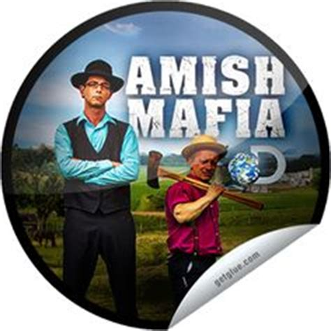 Meme The Midget Love Doll - 1000 images about amish mafia on pinterest mafia amish
