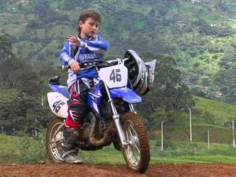 Motocross Größen by Adrenalina Al Extremo Motocross