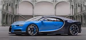 Bugatti Veyron Vs Bugatti Chiron Vs Bugatti Veyron Dpccars