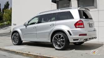 Mercedes 450 Gl For Sale Related Keywords Suggestions For 2010 Mercedes Gl450