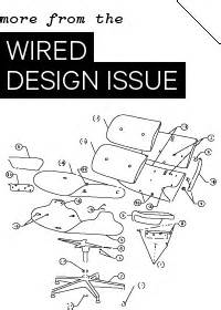 special design issue wired 3d creator free greenyourliving