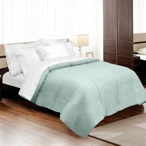 walmart comforters full size walmart queen size bed in a bag full size of comforter