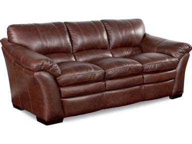 Sofa Mart Bismarck Nd by The World S Catalog Of Ideas