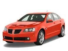 2009 Pontiac G8 Gt Tire Size Pontiac G8 2009 Wheel Tire Sizes Pcd Offset And Rims