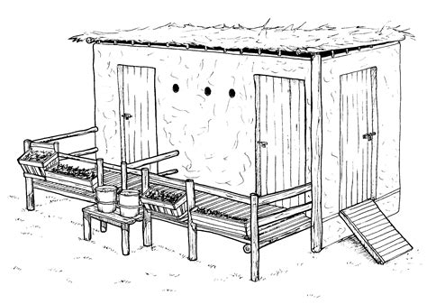 Dairy Goat Housing Designs 28 Images Rural Buildings Farm Sheds Waikato Nz Dairy