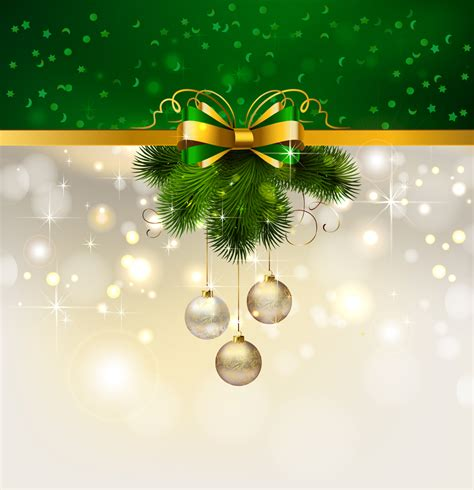 wallpaper christmas vector 2015 christmas background vector wallpapers images
