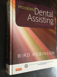 Modern Dental Assisting Buy Or Sell Books In Ontario
