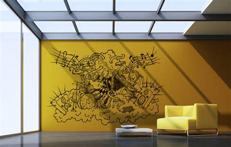 Modern Kitchen Table by Zinc Fx Wall Art
