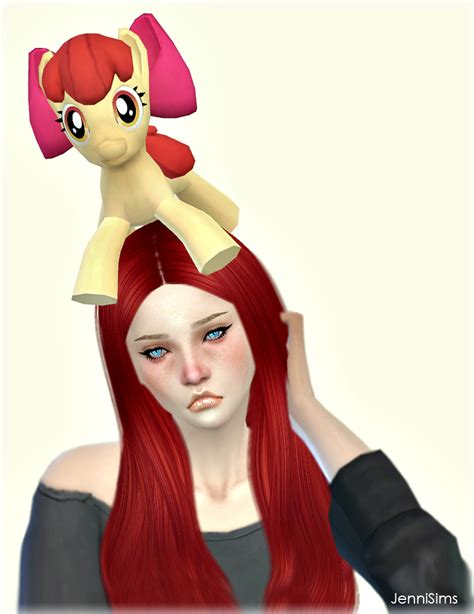 jennisims downloads sims 4 sets of accessory juice box jennisims downloads sims 4 sets of accessory origami hat