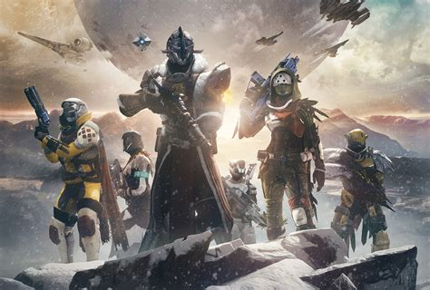 wallpaper engine destiny 2 destiny 2 wallpapers hd wallpaper4pc