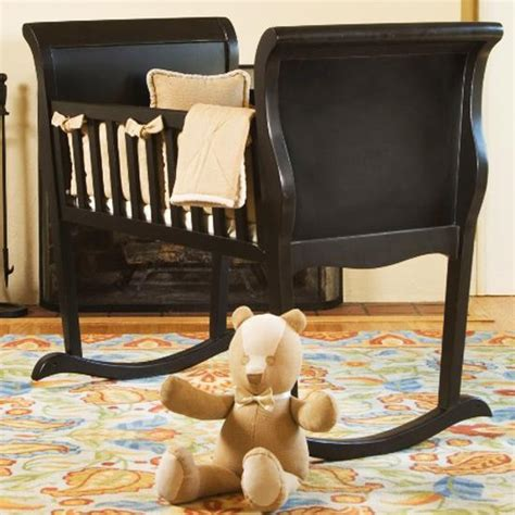 baby modern furniture 33 modern baby cribs in contemporary shapes and vintage style