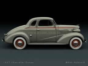 1937 Chevrolet Coupe 1937 Chevrolet Coupe Smcars Net Car Blueprints Forum