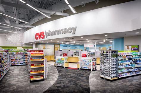 pharmacy entrance  CVS Health Office Photo Glassdoor