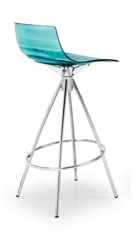 cool bar stool kitchen