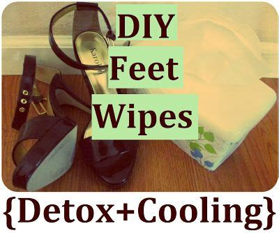 Detox Tea Me Tired by Detox Tired And Diy And Crafts On