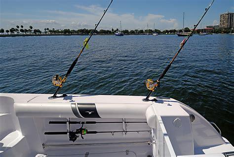 proline boats 35 express research pro line boats 35 express express fisherman boat