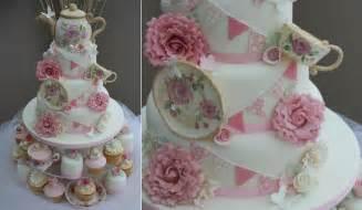 teapot cakes part 2 cake geek magazine