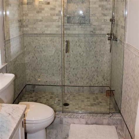 Houzz Small Bathrooms Ideas | houzz small bathrooms ideas 28 images vintage room