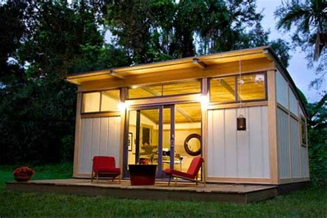 prefab in cottage prefab small cabins house plans prefab homes prefab small cabins cottages for the backyard