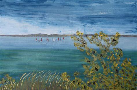 Brisbane Artist Artist Paintings Acrylic Painting