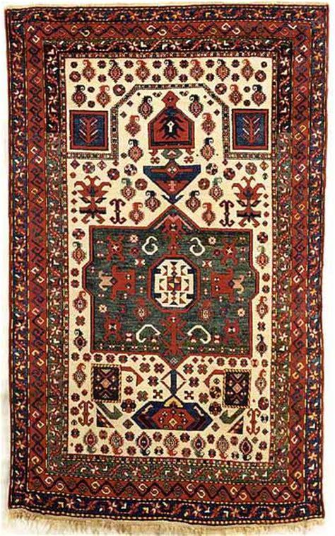markarian rugs antique kazak prayer rugs