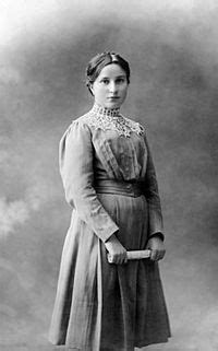 Maria Valtorta - Wikipedia