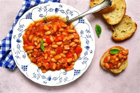 como cocinar habas 191 c 243 mo cocinar habas recetas de habas bloghogar
