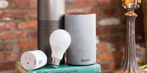 best smart home device the best alexa compatible smart home devices for amazon echo reviews by wirecutter a new york