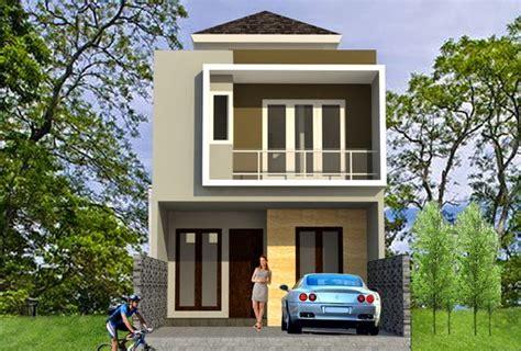 desain dapur lebar 2 meter 20 contoh gambar desain rumah minimalis 1 lantai dan 2