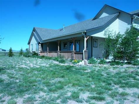 houses for rent in wyoming apartments and houses for rent in cheyenne
