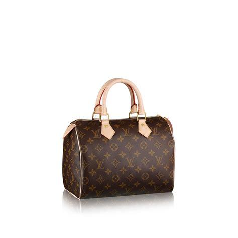 Lv By louis vuitton original bags