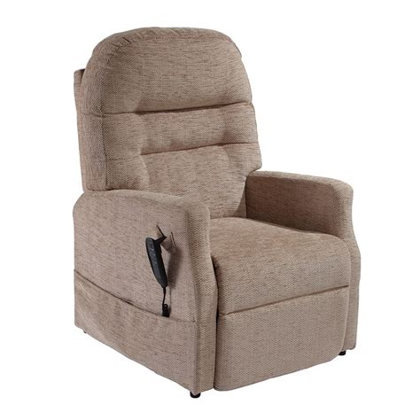 mobility armchairs rise and recline armchairs the specialist company for