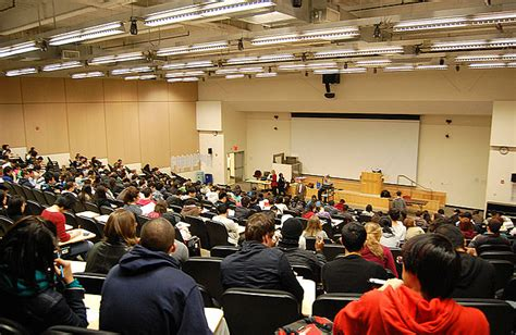 Virginia Union Mba Program by File 5th Floor Lecture Jpg Wikimedia Commons