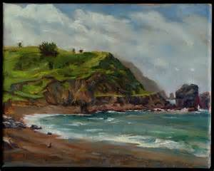 pauls concepts plein air painting