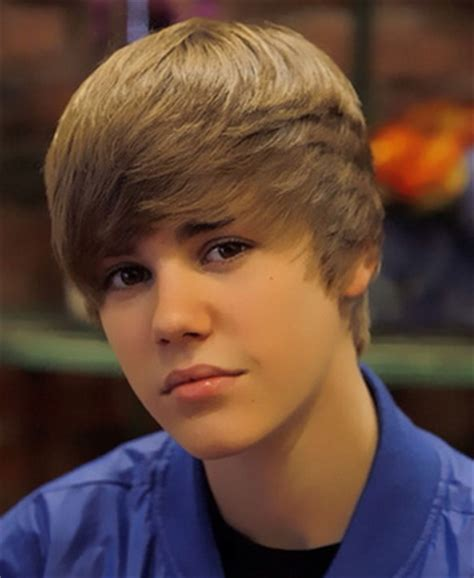 whats the new hairstyle called funny picture clip check out justin bieber s new cute