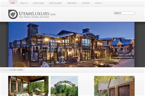 best luxury websites 25 best real estate websites