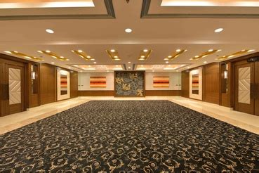 Banquet Interior Design In India by Banquet Designs Interiors Banquet Interior