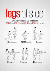 best 25 football workouts ideas on rugby