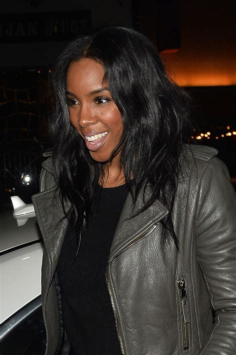 2016 kelly rowland kelly rowland night out style out for dinner in los