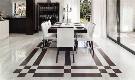 marble pathar design 12 marble floor designs for styling every home
