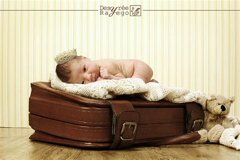 imagenes artisticas de bebes recien nacidos reportajes art 237 sticos newborn reci 233 n nacidos desir 233 e