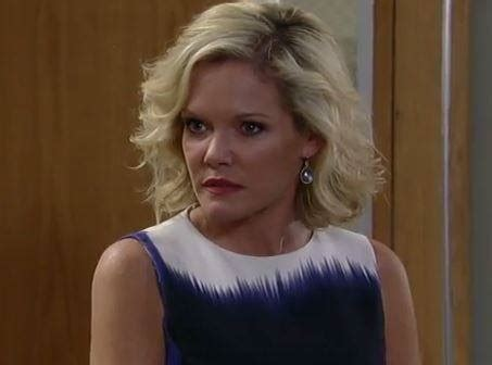 ava jerome hairstyle general hospital pictures ava and kiki jerome general hospital general hospital who