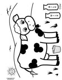 cow coloring pages cow coloring page pewter coloring cow and