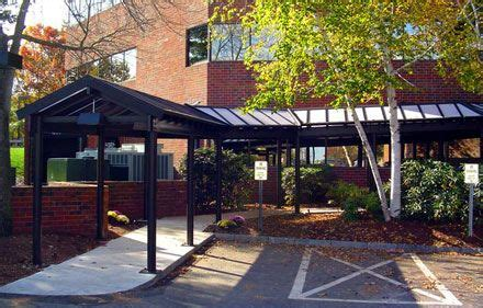 morgan awning 1000 images about entrance canopies on pinterest